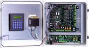 A&E Rod Pump Control Systems
